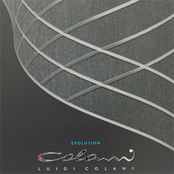 Коллекция Colani Evolution